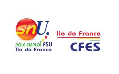 CFES lundi  24 juin 2019 – «UNE AUTRE POLITIQUE POUR L'EMPLOI»